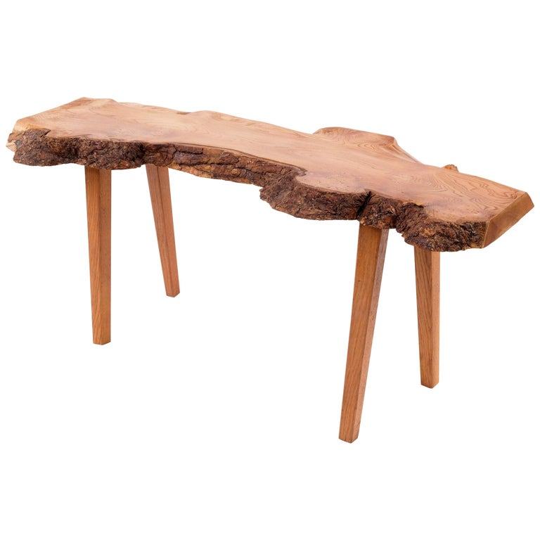 Coffee Table, Sweden, 1970s For Sale