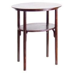 Coffee Table Thonet Nr.311
