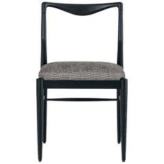 Colette Col 23B Chair