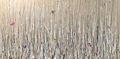 'Swamp Birds'