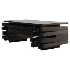 Collectible Desk by Arno Declercq, Edition of 12