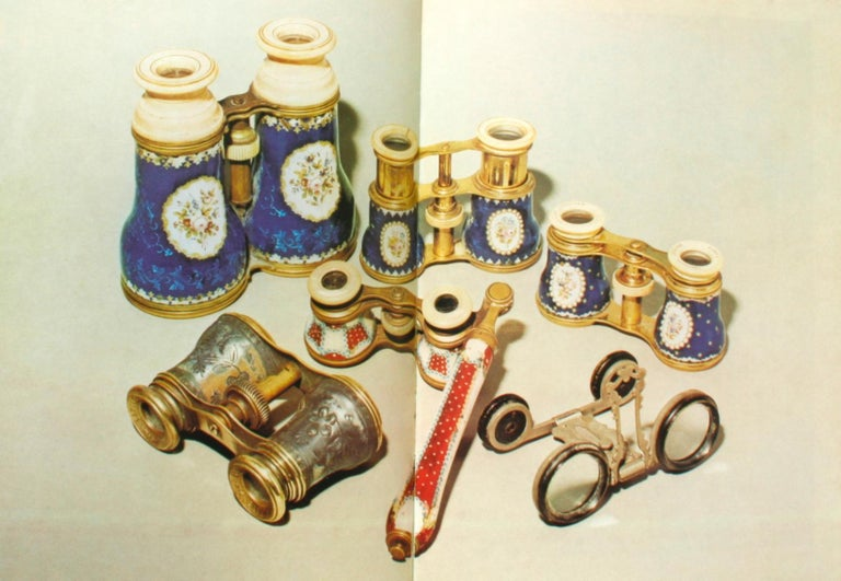 Collecting Antique Metalware by Evan Perry For Sale 9