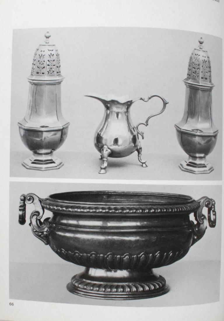 Collecting Antique Metalware by Evan Perry For Sale 13