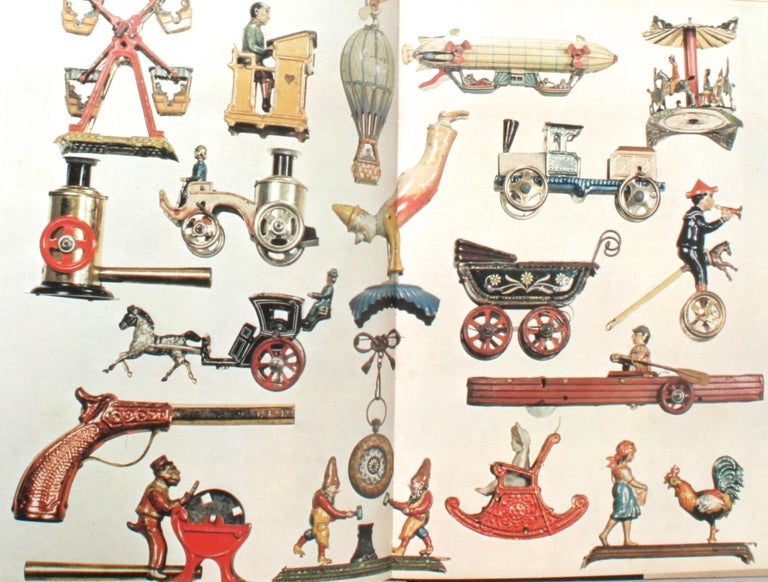 Collecting Antique Metalware by Evan Perry For Sale 2
