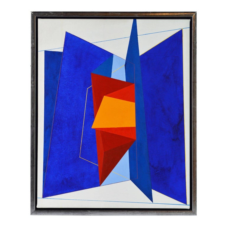 'Color Composition'
