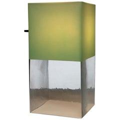 """Colora"" Table Lamp by Guido Rosati for Fontana Arte"
