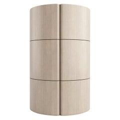 Column Bar, Rift
