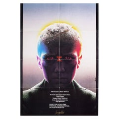 Come and See 1985 Russian B1 Film Poster