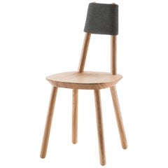 Comfortable Naïve Chair