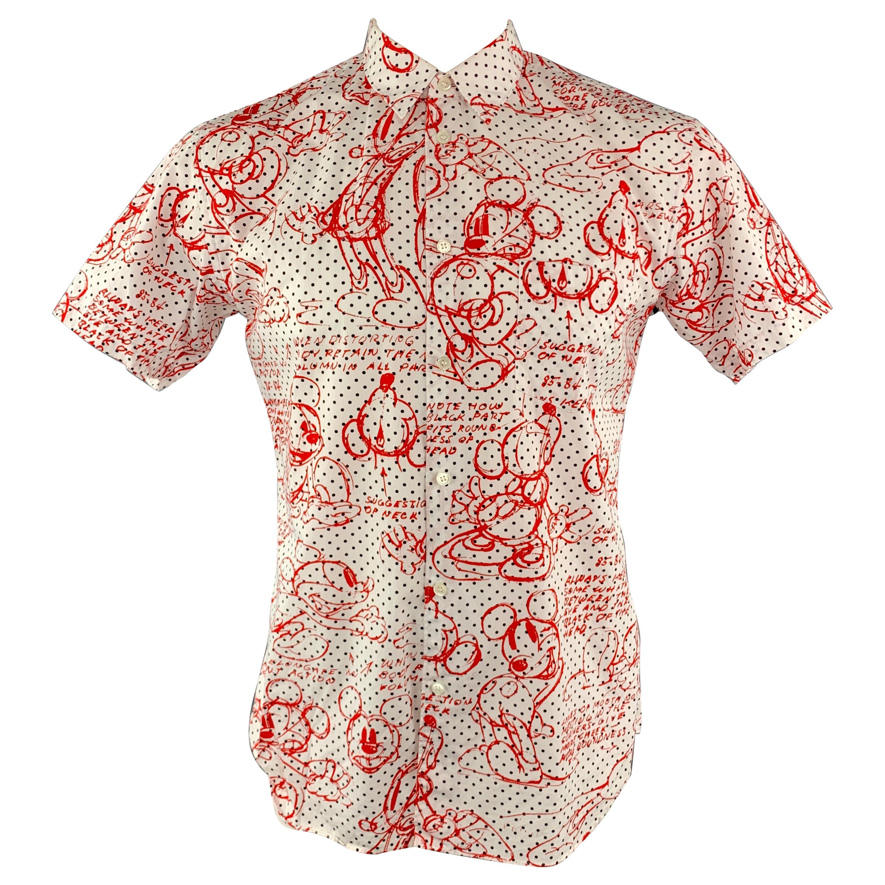 5a088399a826b Vintage Comme des Garcons: Dresses, Coats & More - 499 For Sale at ...