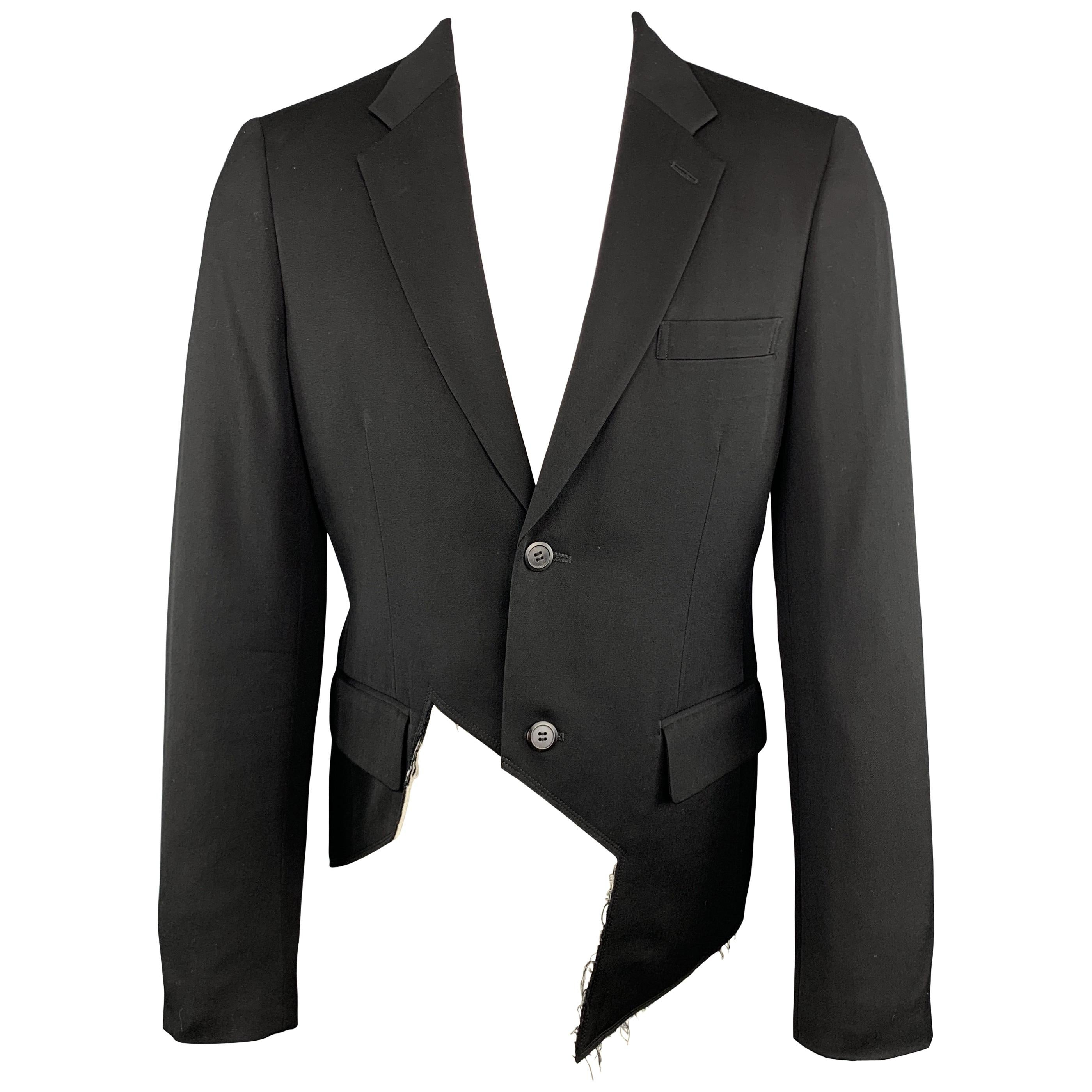 be9406de3 Sui GENERIS Consignment Jackets - 1stdibs - Page 4