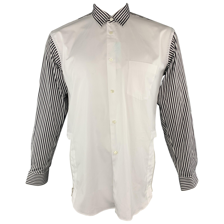 085b8116465 Vintage and Designer Shirts - 3