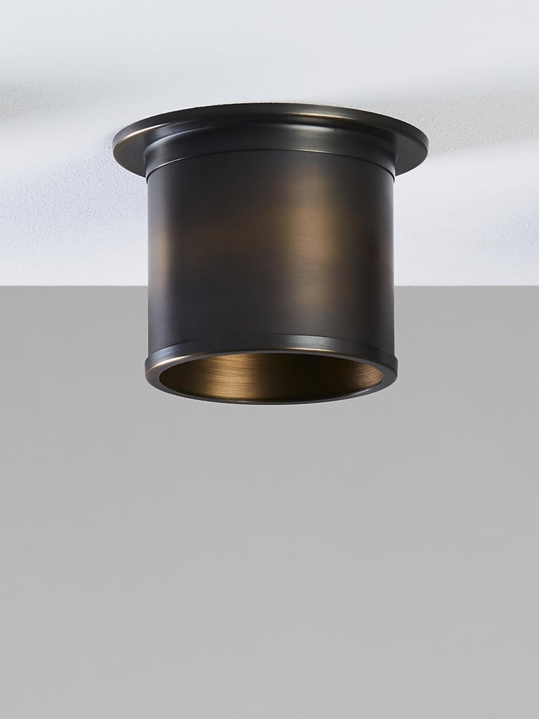 Compton Spot Diffuser In New Condition For Sale In London, Greater London