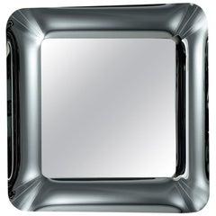 Concave 564 Wall Mirror