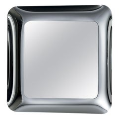 Concave 564A Wall Mirror