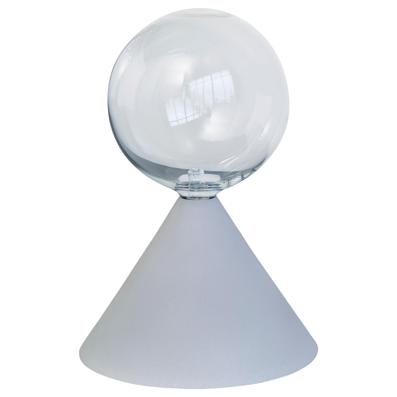 Cone Light Table Lamp by Studio Vit