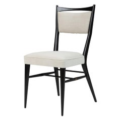 Connoisseur Group Side Chair by Paul McCobb for H. Sacks and Sons