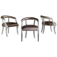 Conservatorio/G Chair