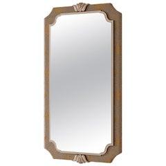 Console Mirror