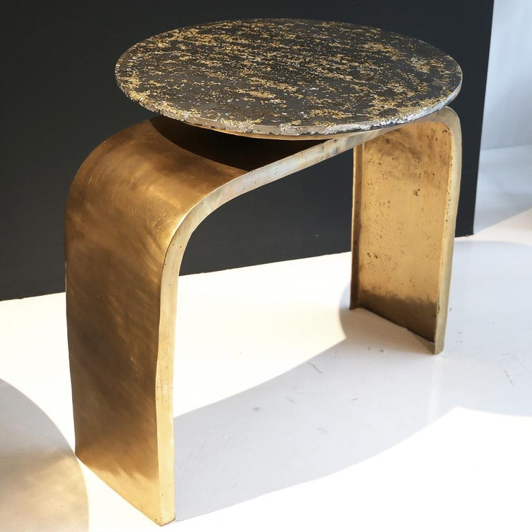 French Console-Table