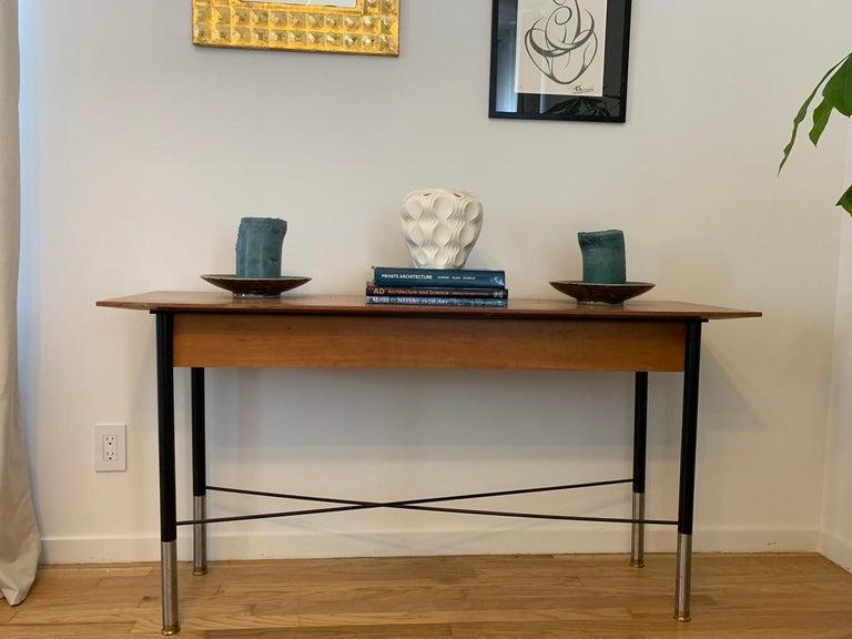 Console Table by Bentley Larosa Salasky for Brickel 5