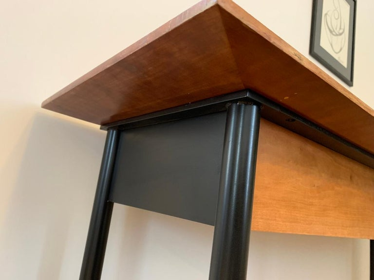 Console Table by Bentley Larosa Salasky for Brickel 7