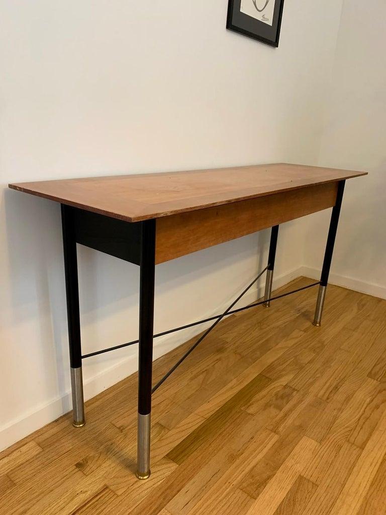 Console Table by Bentley Larosa Salasky for Brickel 13