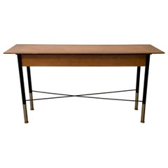 Console Table by Bentley Larosa Salasky for Brickel