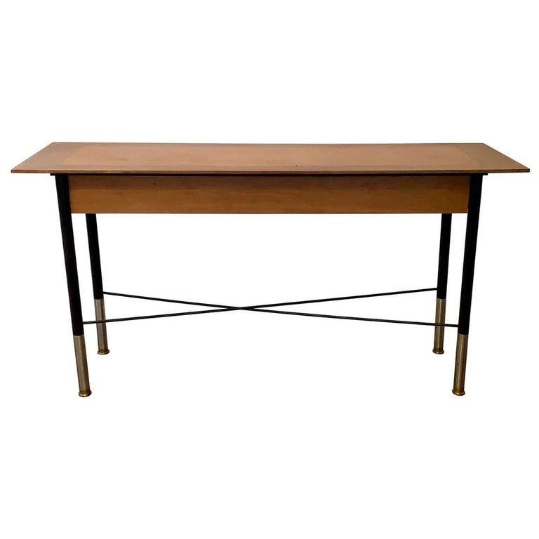 Console Table by Bentley Larosa Salasky for Brickel