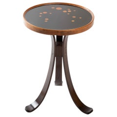 Constellation Side Table by Edward Wormley for Dunbar