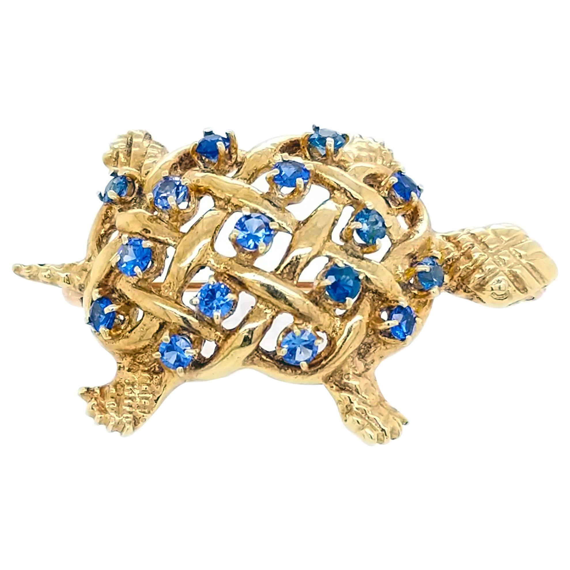 afb2d2bcb677f Antique Brooches and Cameos - 7,412 For Sale at 1stdibs