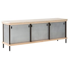 Fort Standard Case Pieces and Storage Cabinets