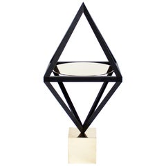 Alchemy Table by Material Lust, 2014
