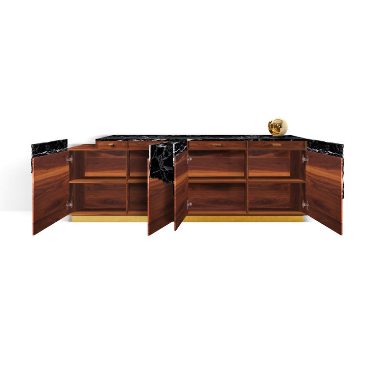 Sideboard Argentina.