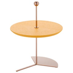 Contemporary Cake Stand