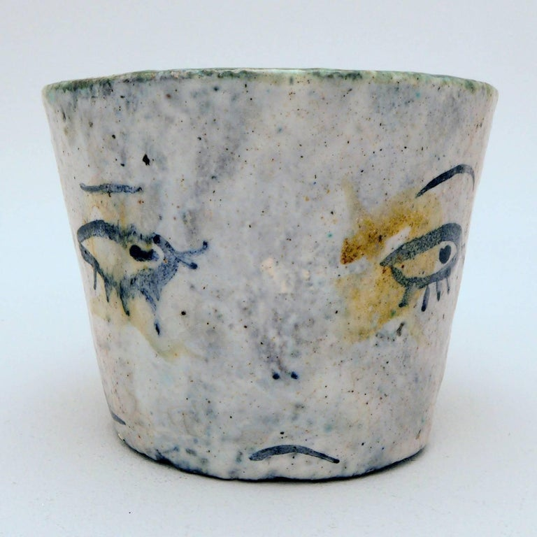 Dutch Contemporary Ceramic Art For Sale