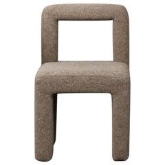 Contemporary Chair by FAINA