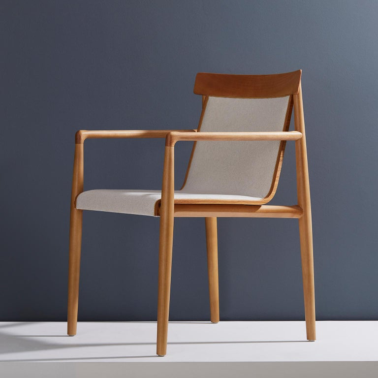 Dry chair collection.