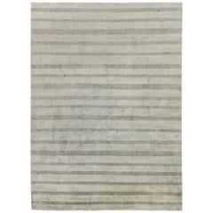 21st Century and Contemporary Indian Rugs