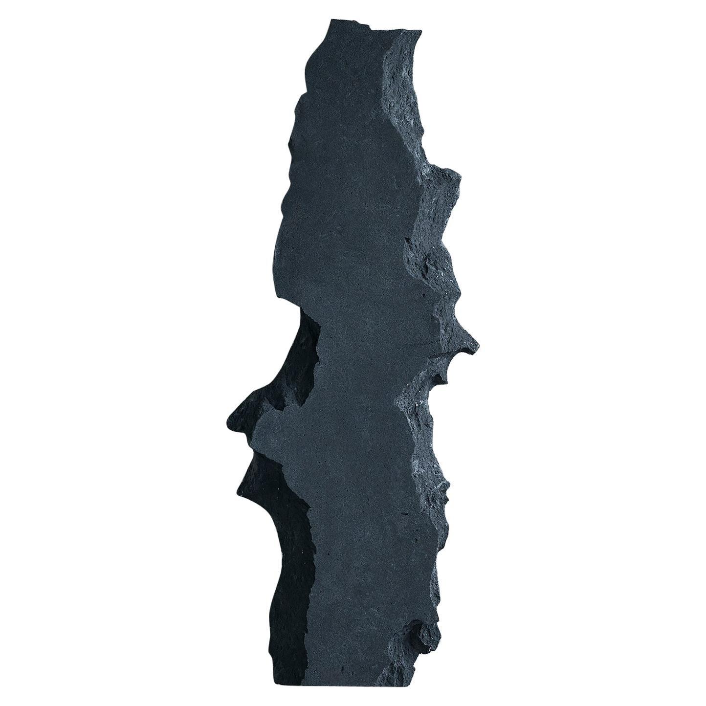 """Contemporary Design 'Momentum standing wall sculpture"""" by Andredottir & Bobek"""