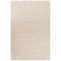 Contemporary Flat-Weave Kilim Rug
