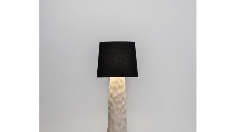 Ukrainian Contemporary Floor Lamp by FAINA For Sale