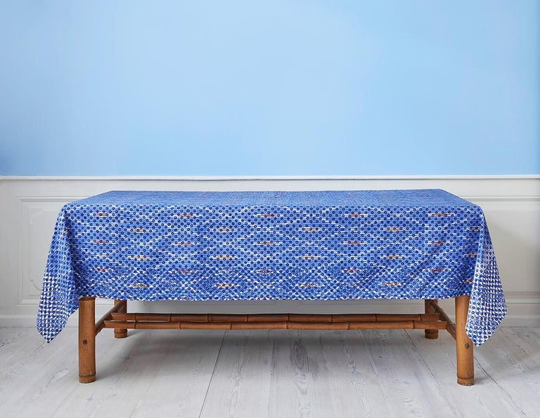 Gregory Parkinson