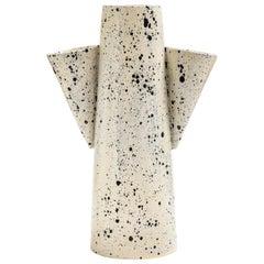 Contemporary Handmade - Cone Vase