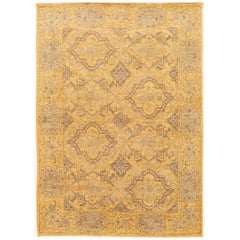 Contemporary Indian Rug