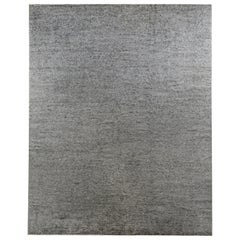 Contemporary Indian Zephyer Rug