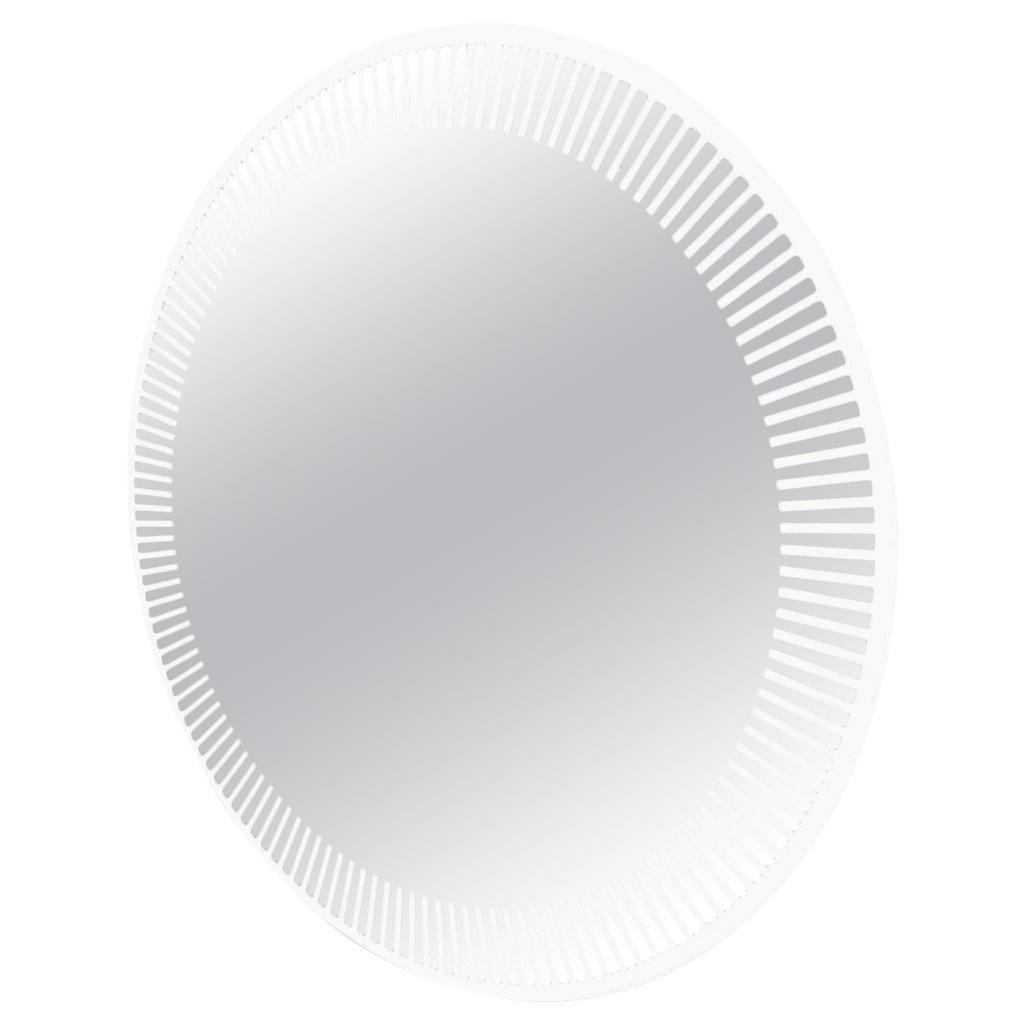 Verre Églomisé Mirrors