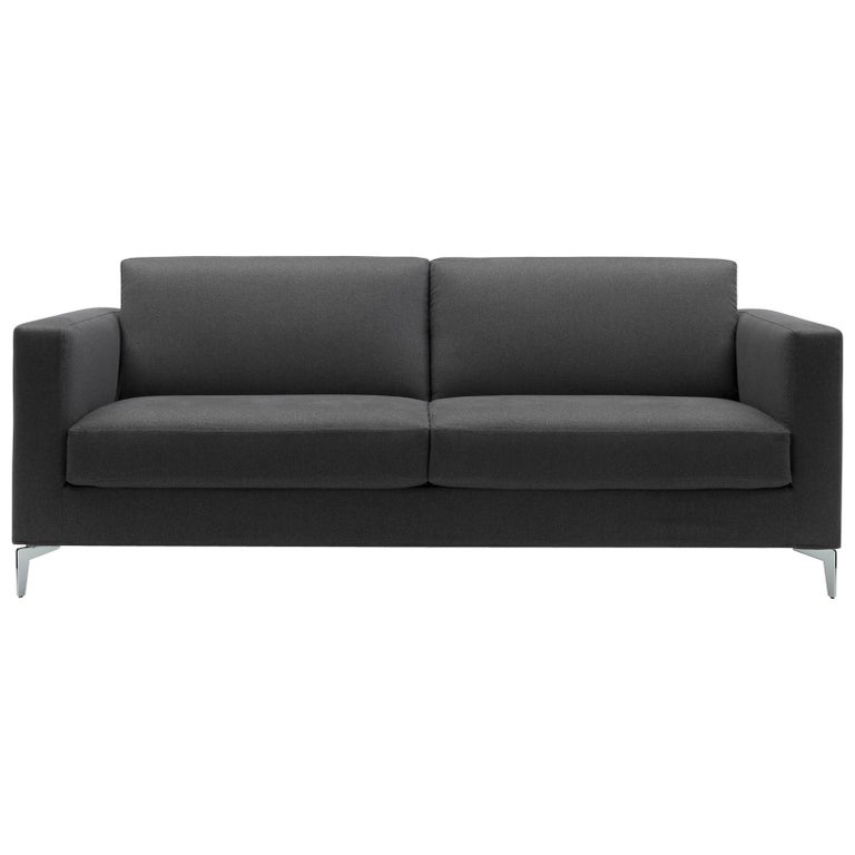 Phenomenal Contemporary Italian Sofa Bed Made In Italy New Pabps2019 Chair Design Images Pabps2019Com
