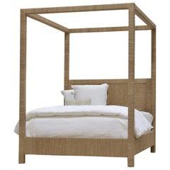 Mondo More Furniture and Collectibles