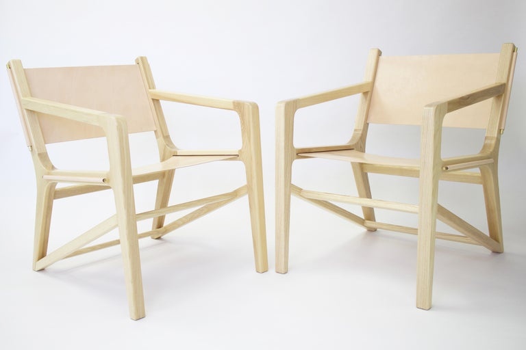 Bentwood Contemporary